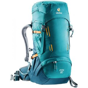 Deuter Fox 30 Kids Hiking Backpack