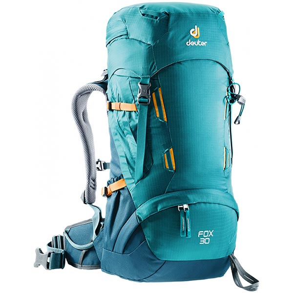 Deuter Fox 30 Kids Hiking Backpack