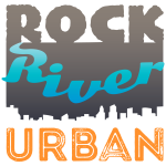 Rock River Urban -Adventure, Sport, Equipment