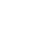 Rock River Urban
