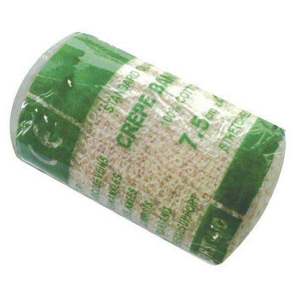 Standard bandage