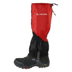 Vaude Heavy Duty Mountaineering Gaiters