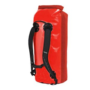 Ortlieb X-Plorer Waterproof Rope Bag