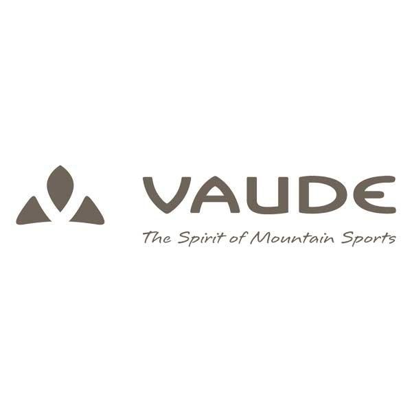 Vaude Heavy Duty Mountaineering Gaiters