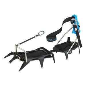 Austri Alpin Tyrol P12 12 Point Crampon
