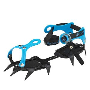 Austri Alpin Trekking 10 Point Crampon