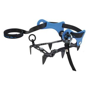Austri Alpin Power Grip 6 Point Crampon