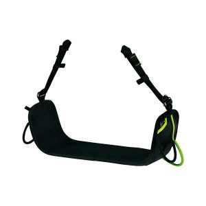 Edelrid Air Lounge