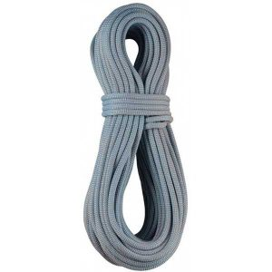 Edelrid Boa Climbing Rope 9.8mm Sports Line 70m