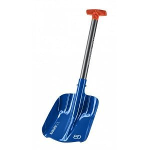 Ortovox Shovel Badger