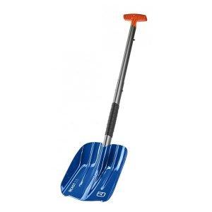 Ortovox Shovel Beast 2.5