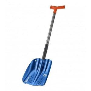 Ortovox Shovel Professional Alu III
