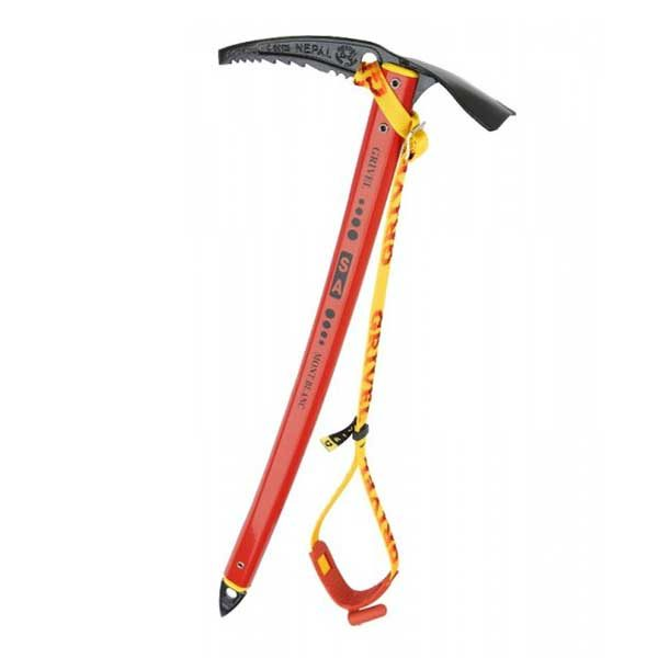 Grivel Nepal SA Ice Axe