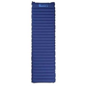 Nemo Astro Insulated 20 Regular Sleeping Pad