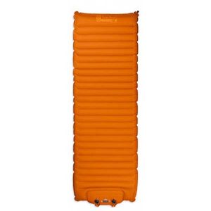 Nemo Cosmo Insulated 25 Long Sleeping Pad