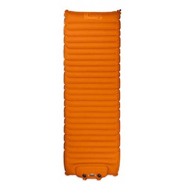 Nemo Cosmo Insulated 25 Long Sleeping Pad