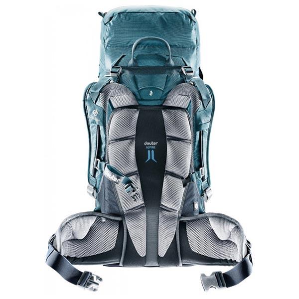 Deuter Guide Backpack 40L Back