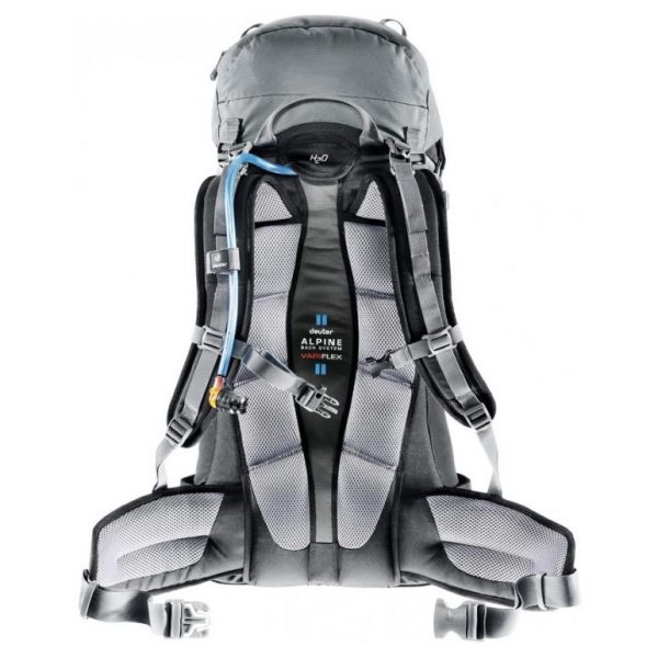 Deuter Guide Backpack 45L Back