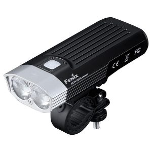 Fenix Bike Light BC30