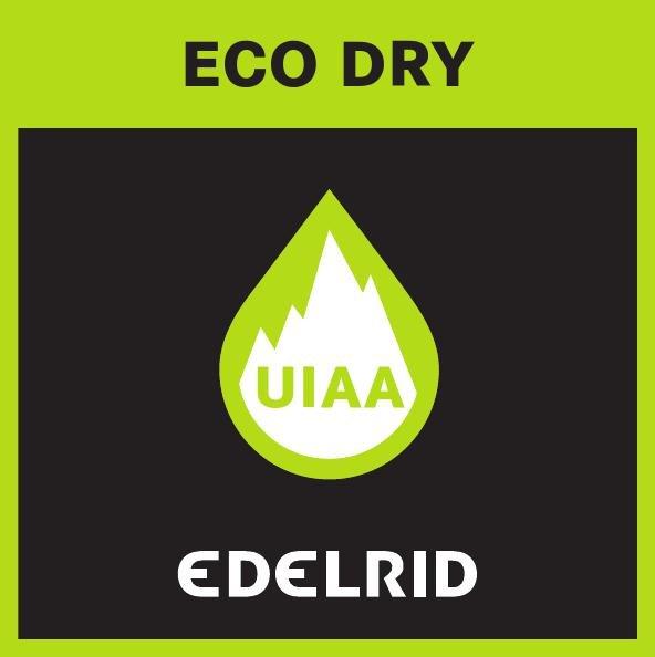 Edelrid Eco Dry