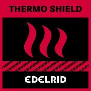 Edelrid Thermo Shield