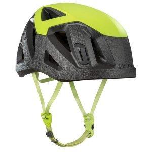 Edelrid Salathe Helmet