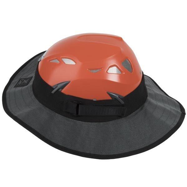 CMC Sunbrero Weather Protection Accessory For Helmet