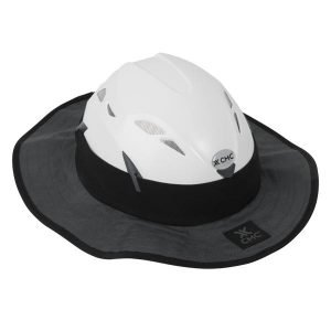 CMC Sunbrero Weather Protection Accessory For Helmet
