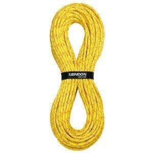 Tendone Salamander Rope 10.2