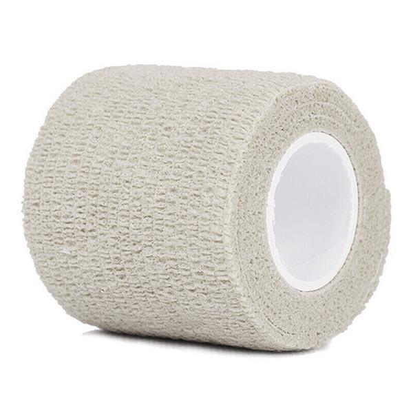 Self Adhesive Elastic Bandage 5cm