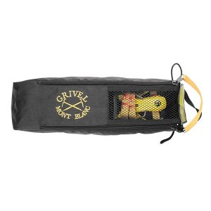 Grivel Crampon Safe Bag