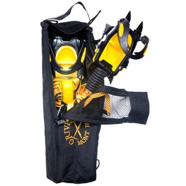 Grivel Crampon Safe Bag