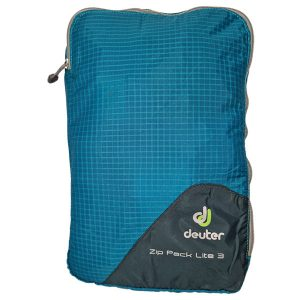Deuter Zip Pack Lite 3 3L